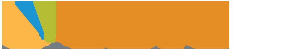EHCS_Webinar_logo_01.png