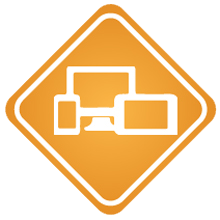 icon-UCaaS.png